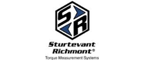 Sturtevant Richmont Torque Measurement Systems