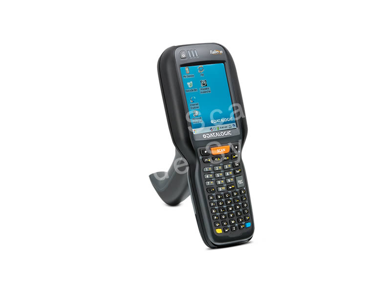 Datalogic Falcon Handheld scanner