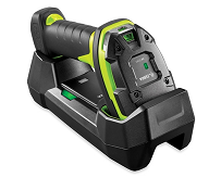 Zebra Ultra Rugged Cordless Scanner