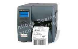 Datamax H4212 Label Printer