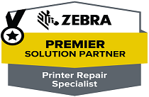 Antibus Scales & Barcode Systems is a Zebra Premier Solution Partner