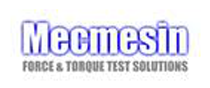 Mecmesin Force & Torque Test Solutions